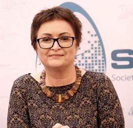 Prof. Dr. Ruxandra Ulmeanu